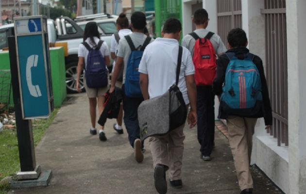 Acodeco mantiene suspendido aumento de matrícula y anualidad para el Colegio Nuestra Señora de Lourdes