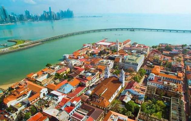 Panamá pagará deuda que vence en 2020 con $1,300 millones colocados en los mercados de capitales
