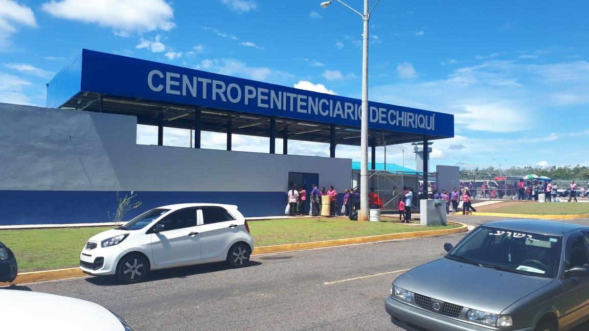 Condenan a 8 años de cárcel a taxista que violó y embarazó a una menor en Chiriquí