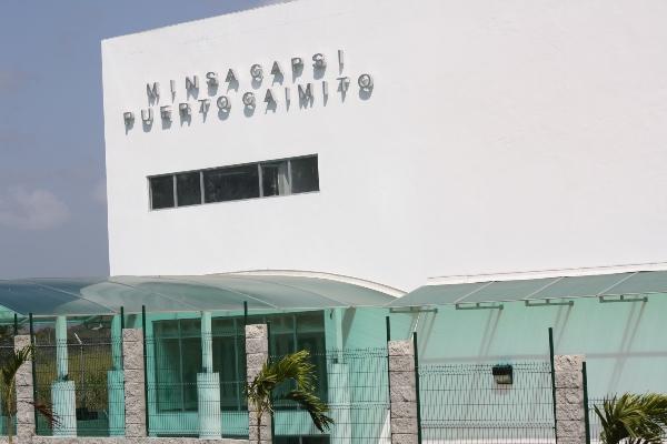 Sin resolverse el arbitraje por el Minsa-Capsi de Puerto Caimito
