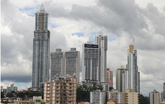 Incorporan 2,642 nuevas unidades inmobiliarias al régimen de Propiedad Horizontal