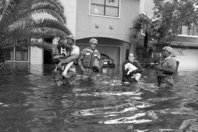 El calentamiento global y sus efectos en la sociedad panameña