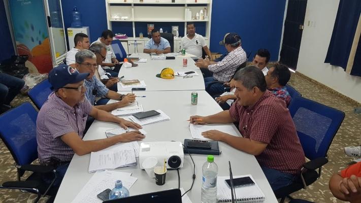 Productores agropecuarios rechazan el nuevo ente para las exportaciones