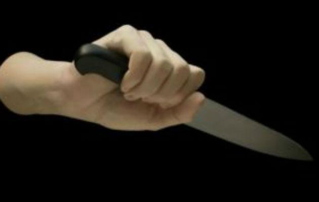 Múltiples personas heridas de cuchillo por un hombre en calle comercial de Holanda