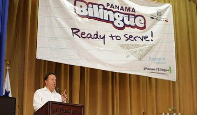 Piden auditoría a programas de Juan Carlos Varela en Meduca