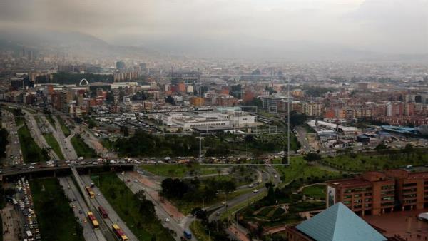 Aumenta la inversión extranjera en Medellín
