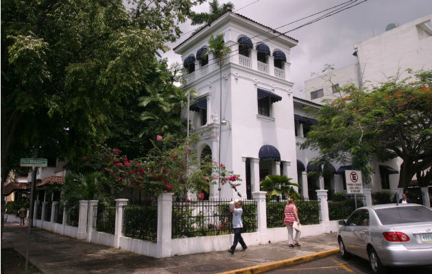 Laurentino Cortizo reitera que el próximo martes revelará nombre del nuevo procurador
