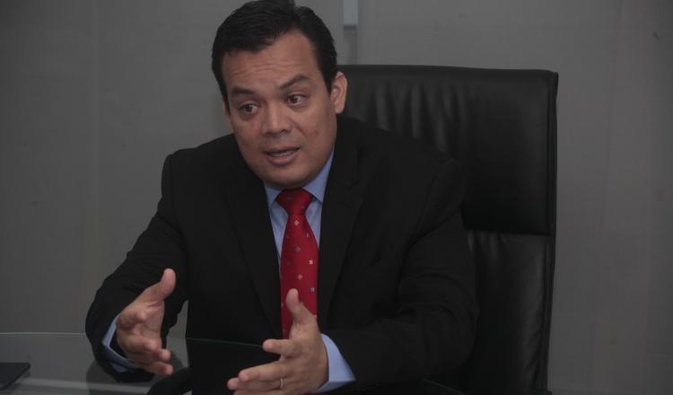 Colegio de Abogados exige participación, voz y voto en Comisión de Reformas Electorales