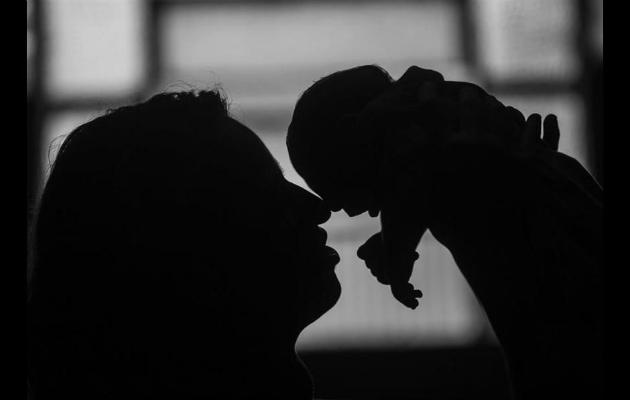 Hoy, Panamá celebra a las madres y el día de la Inmaculada Concepción