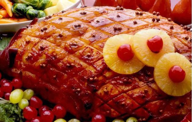 IMA reanuda desde mañana la venta de jamones picnic a nivel nacional