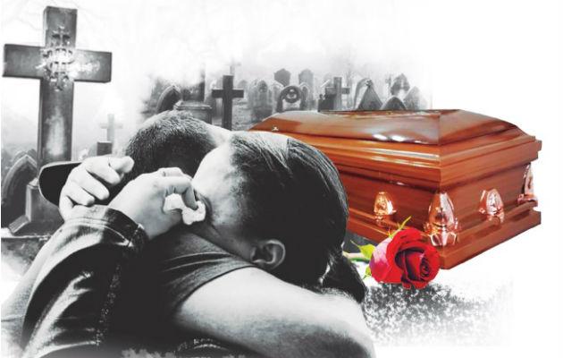 Suicidio, una salida que afecta al núcleo familiar