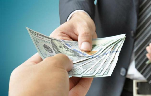 Empresarios afirman que no existe las condiciones para realizar ajustes al salario mínimo