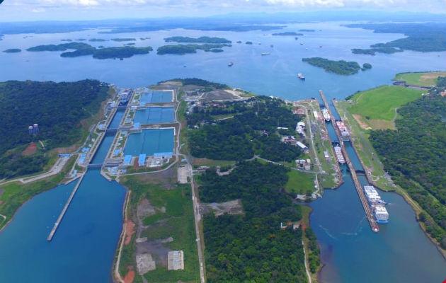 Autoridad del Canal advierte que los panameños deben aprender a ahorrar agua