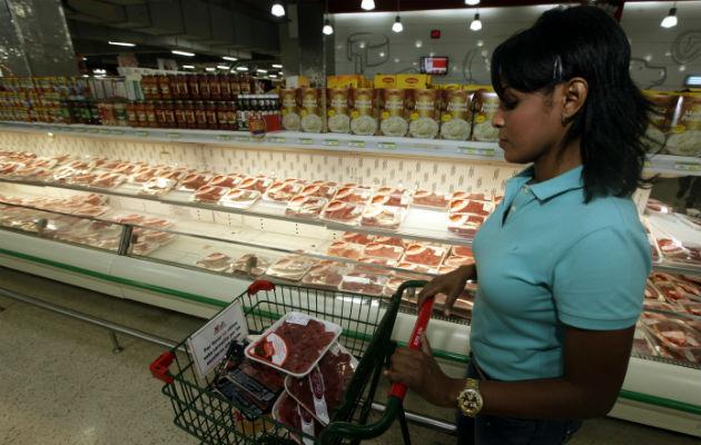 Nuevas medidas para el sector ganadero podría ayudar a balancear el precio de la carne