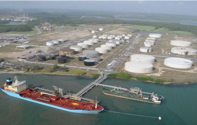 Acodeco multa con $250 mil a Refinería Panamá por prácticas monopolísticas