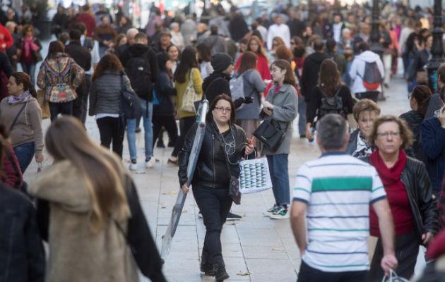 Bajan la expectativa de crecimiento del PIB mexicano para 2019
