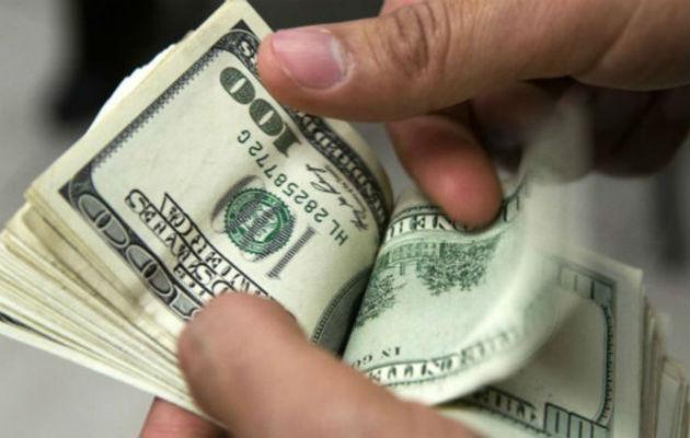 APC Intelidat recomienda ahorrar entre un 10 y un 20 por ciento