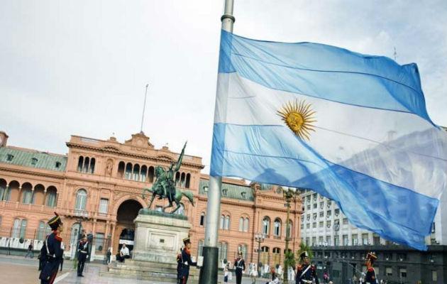 Las provincias argentinas también aumentarán impuestos ante la