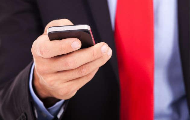Banca en línea y móvil del Banco Nacional estará fuera de servicio hasta las 8:00 p.m.