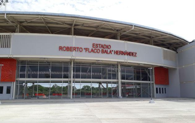 Tras acuerdo con empresa, trabajadores permitirán acceso al estadio en Las Tablas