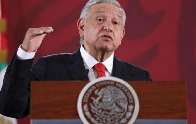 México estima que el Senado de EE.UU. aprobará  el T-MEC T-MEC