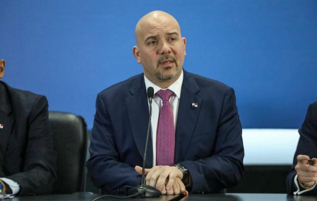 Rolando Mirones afirma que no es responsable de la reyerta en La Joyita