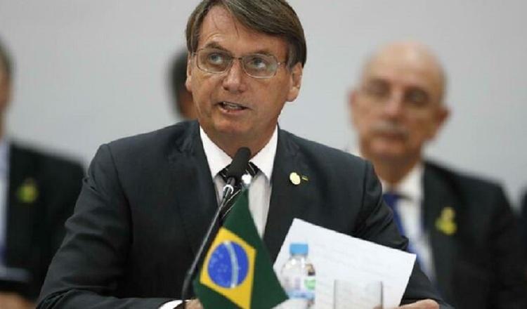 Ataque de EEUU en Irak afectará el precio del crudo en Brasil