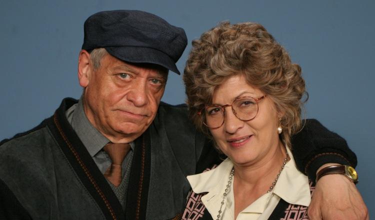 Fallece a los 76 años actor colombiano