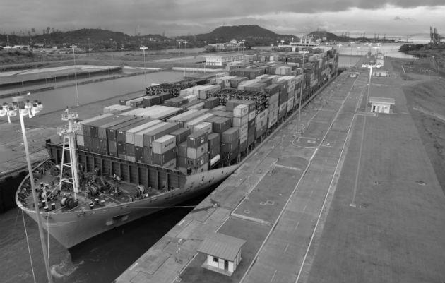 Veinte años después de la reversión del Canal a Panamá