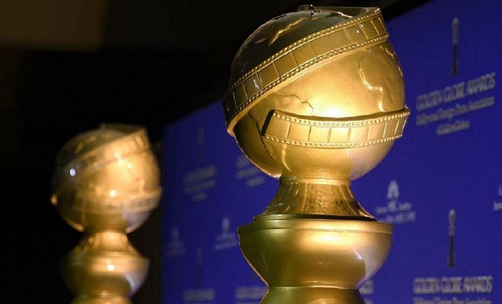 Gala de los Globos de Oro 2020