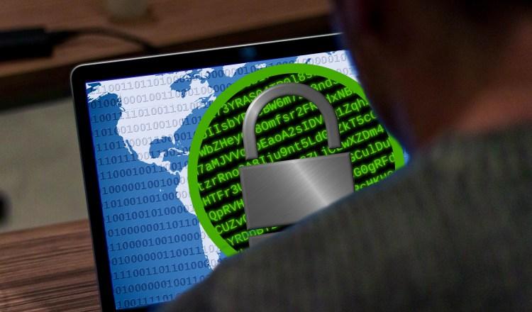 ¿Cuáles son los riesgos de seguridad para usuarios de los  dispositivos móviles?