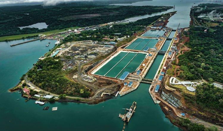 El Canal de Panamá debe mantener su neutralidad para minimizar las posibilidad de ser un objetivo militar. Panamá América.