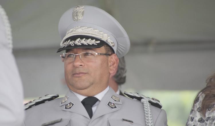 Decisión sobre despido de Jacinto Gómez no se debería prolongar