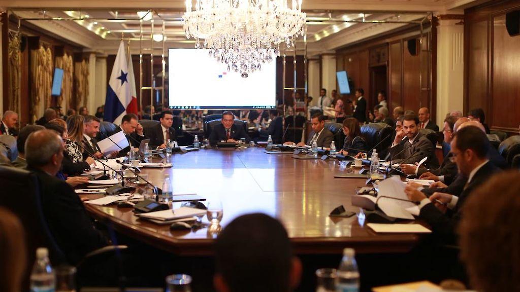 Informe sobre masacre de La Joyita pone en escrutinio a dos ministros