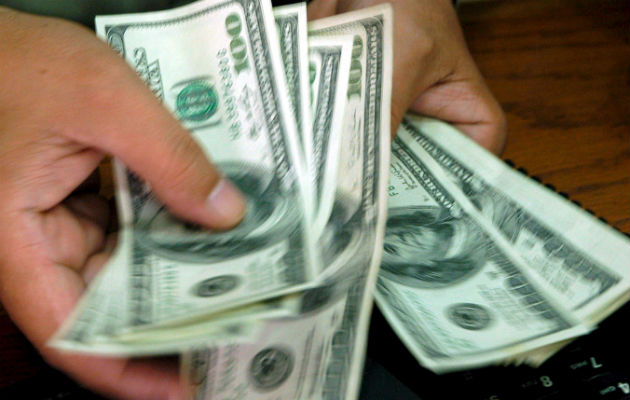 $100 millones aportará la Unidad Administrativa de Bienes Revertidos al Tesoro Nacional