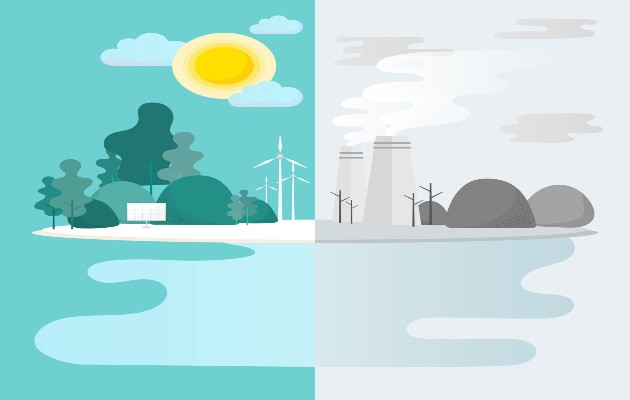 La COP25 produce pocos resultados