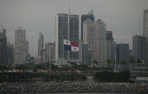 Francia mantiene a Panamá en su lista de