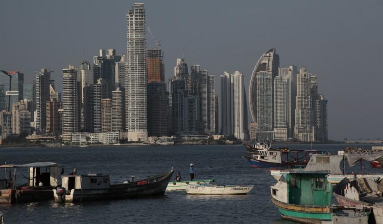 Economistas ven como injusto que Panamá siga en lista de