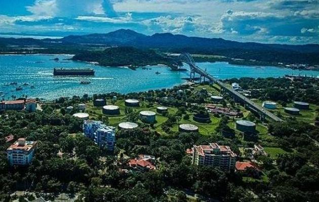 En la región superan a Panamá Guyana, con un 86.7% de crecimiento y República Dominicana, con un crecimiento de 5% este 2020.