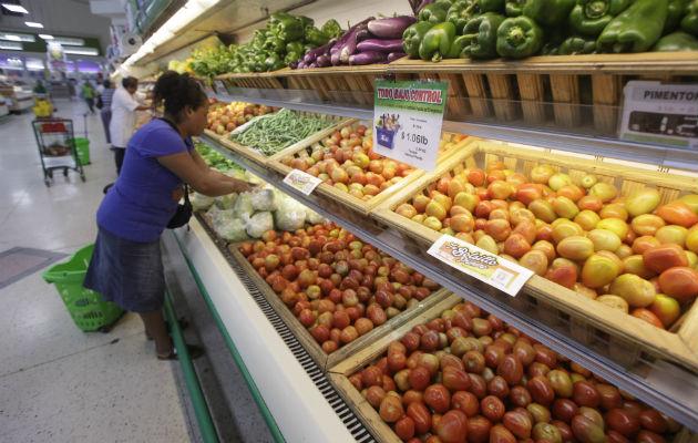 Cámara de Comercio rechaza extensión del Control de precios