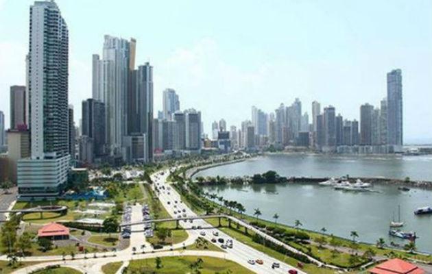 Panamá empezará a entregar información automática de requerimientos que solicitan otros países