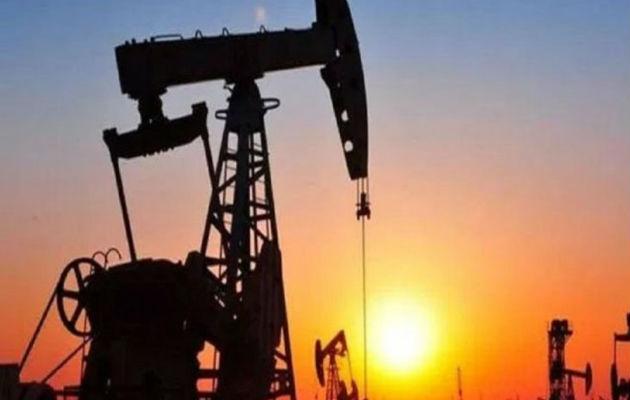 Petróleo de Texas cae 4.5 por ciento tras discurso de Donald Trump, que frena tensión con Irán