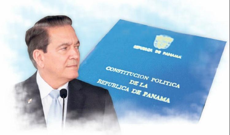 Las reformas se retirarán antes que culmine el mes de enero