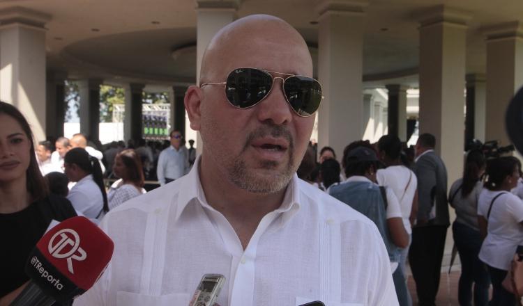 Nuevas demandas por irregularidades en ascensos en Policía