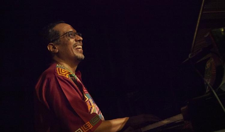 Panamá Jazz Festival: música que salva