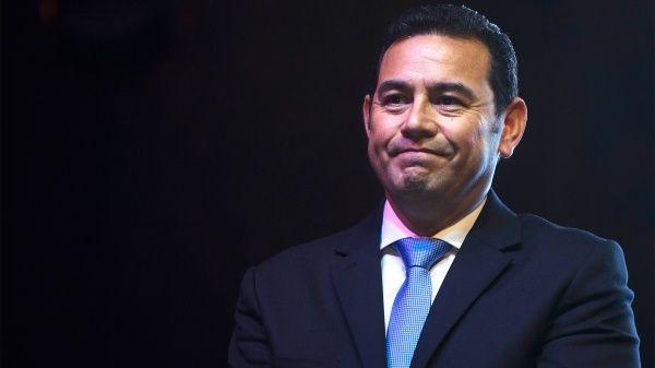 Guatemala depende de las remesas