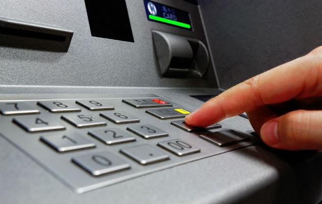 Habilitan pago por acreditamiento bancario a pensionados