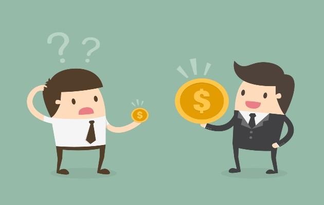 Aumento de salario mínimo afecta los patrones más pobres