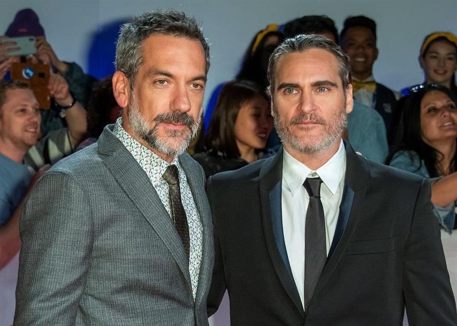 Premios Óscar: Lista de nominados 2020