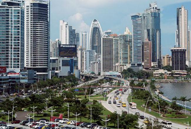 Quejas resueltas contra actividad de las inmobiliarias asciende a $30 millones